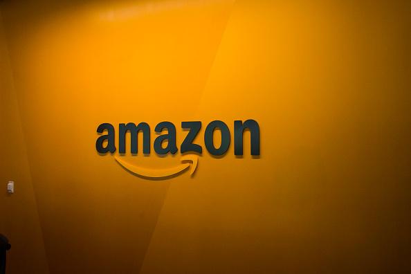 NJ Politics Digest: Chamber Head Warns Democrats' Tax Talk Could Spook Amazon