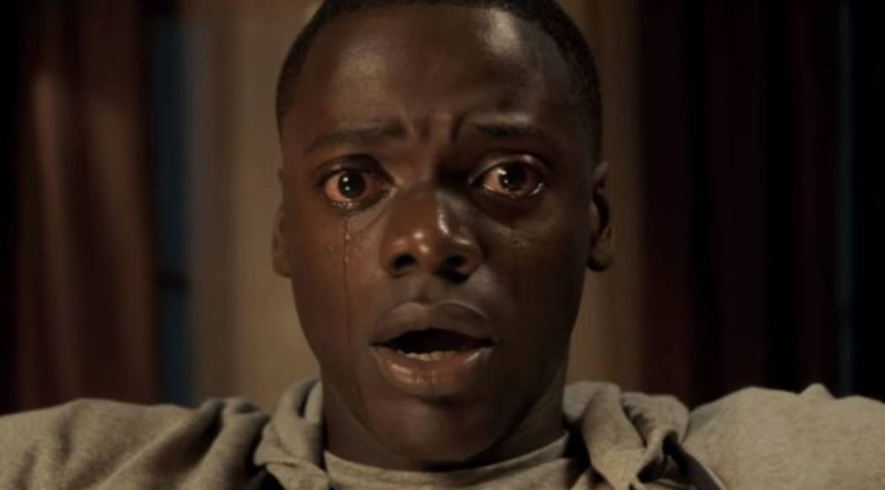 'Get Out' Tops Gotham Awards Nominations as It Gears Up for Oscars Run