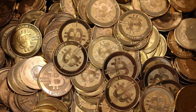 Stripe is saying goodbye to bitcoin.