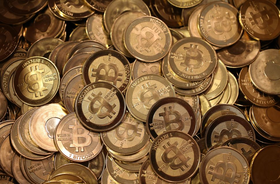 Soccer-Mom-Friendly AML Bitcoin Will Make Digital Currencies Mainstream