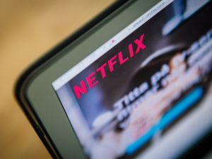 Can Netflix and its co-plaintiffs win a lawsuit over illegal streaming video?