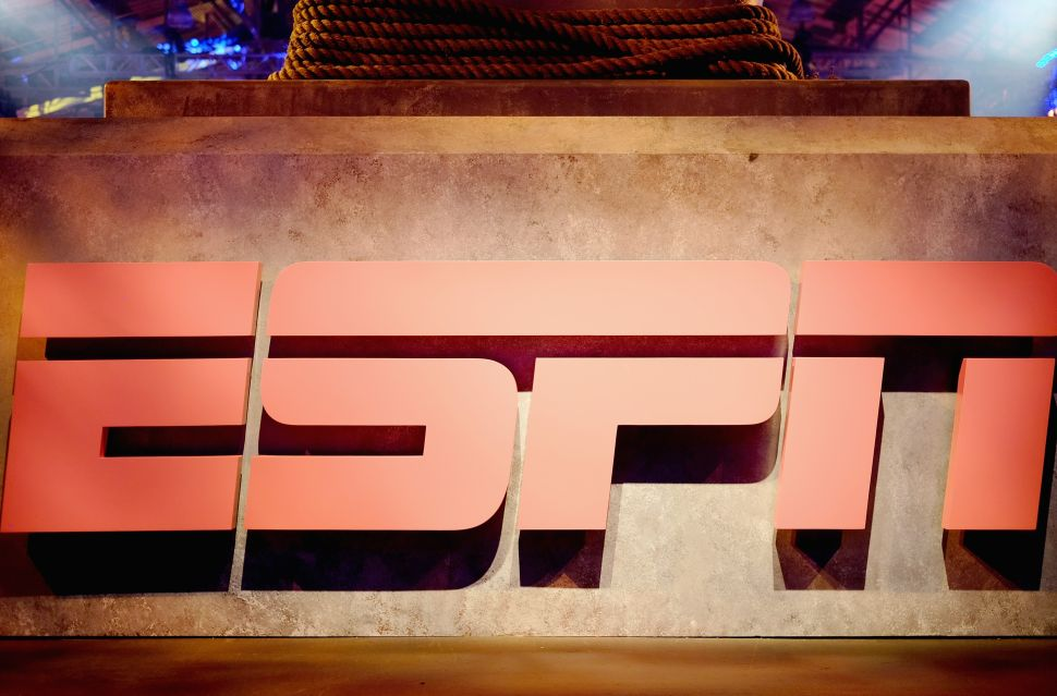 Why Is ESPN Preparing for Even More Layoffs?