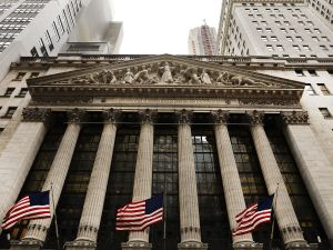 The SEC alleges the Millennium violates an anti-manipulation provision of the federal securities law.