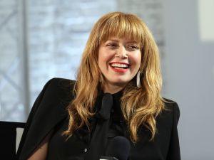 Natasha Lyonne.