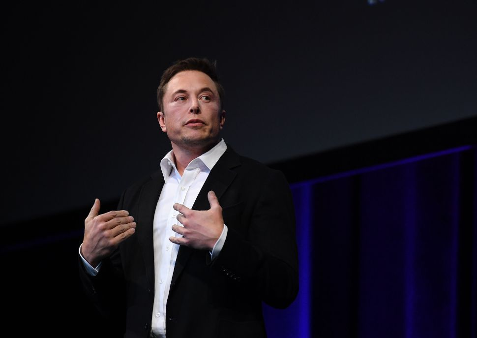 Tesla Facing Pair of Discrimination Lawsuits From Black, Gay Ex-Employees