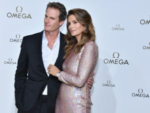 Rande Gerber and Cindy Crawford are willing to take a loss on the home.