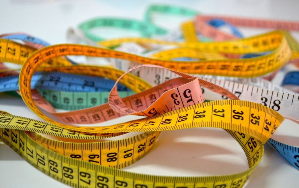 New Study Illustrates How Weight Loss Helps Your Wallet
