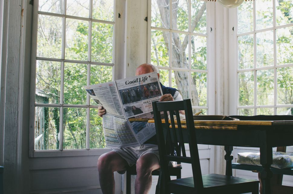 Struggling to Retire, Financial Crises Rain Down on Aging Baby Boomers