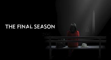 How to Live-Stream 'Scandal' Season 7 Premiere