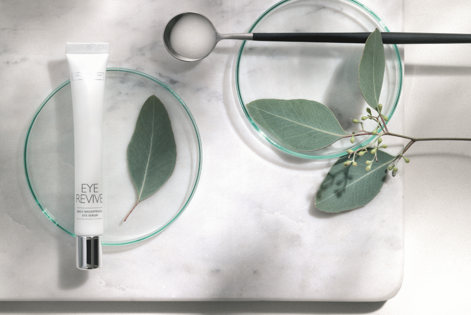 6 Must-Have Skin Care Products From a British Home Goods Guru