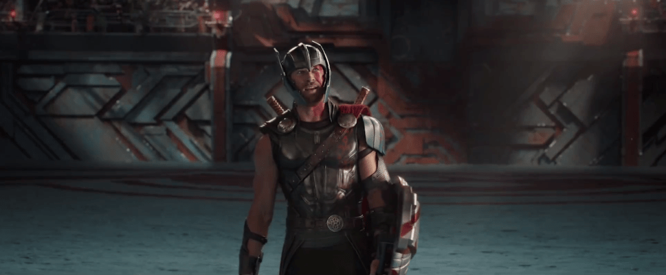 'Thor: Ragnarok' Tracking for Even Bigger Opening Weekend Than Originally Expected