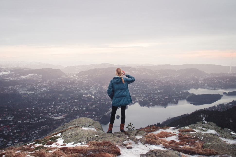 10 Healthy Lessons I Learned From Growing Up in Norway