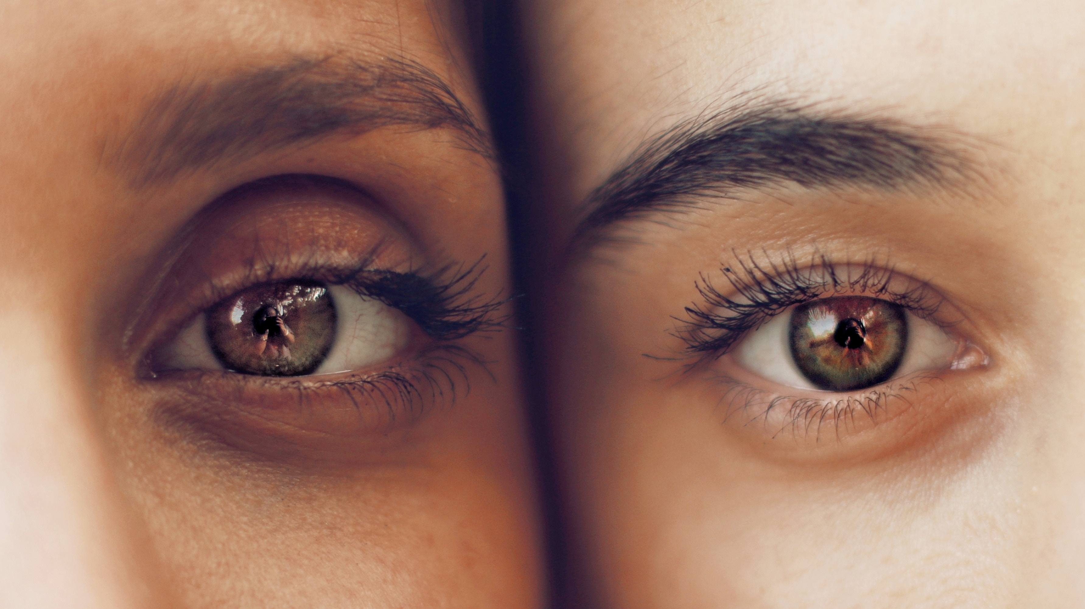 Why The Skin Around Your Eyes Ages So Quickly And How To Protect