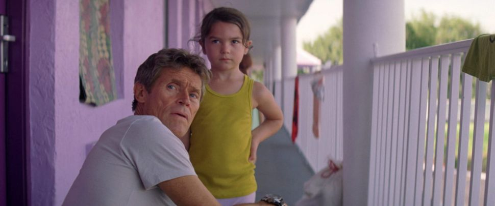 Critics May Gush, but 'Florida Project' Is Near-Certain Box Office Risk