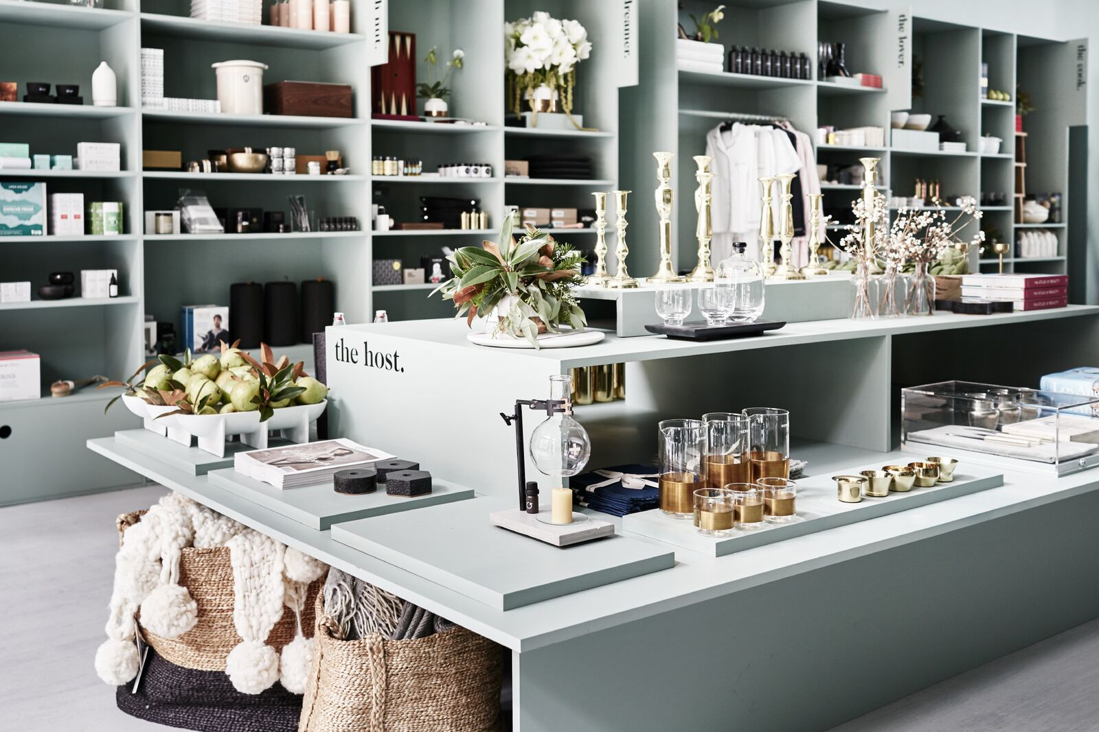 Goop Stores - Permananent Locations & Pop-Ups - Find Goop