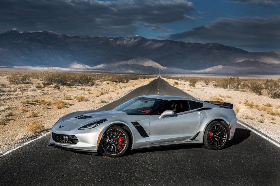 The Most Expensive Cars to Gift Your Mother, Partner or Kid These Holidays