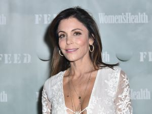 Bethenny Frankel is trying to rent out her Soho loft.