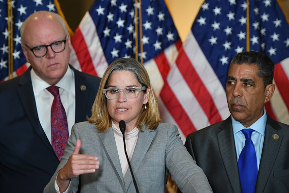 San Juan Mayor: NYC Was First To Answer Call for Help After Hurricane Maria