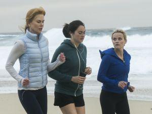 'Big Little Lies' Season 2 HBO Details