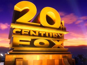 Disney Purchas 20th Century Fox Details