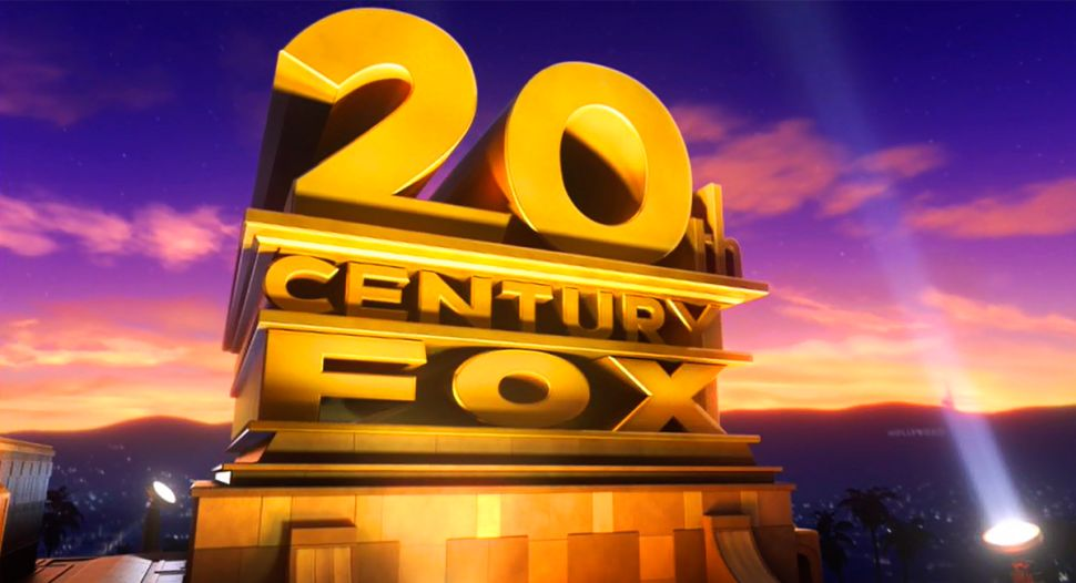 Three Crossover Movies That Would Be Fun if Disney Really Does Buy 20th Century Fox