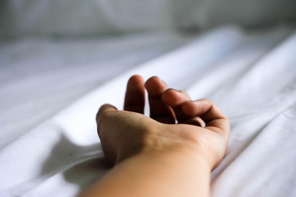 Having Heart Flutters? It May Be Atrial Fibrillation