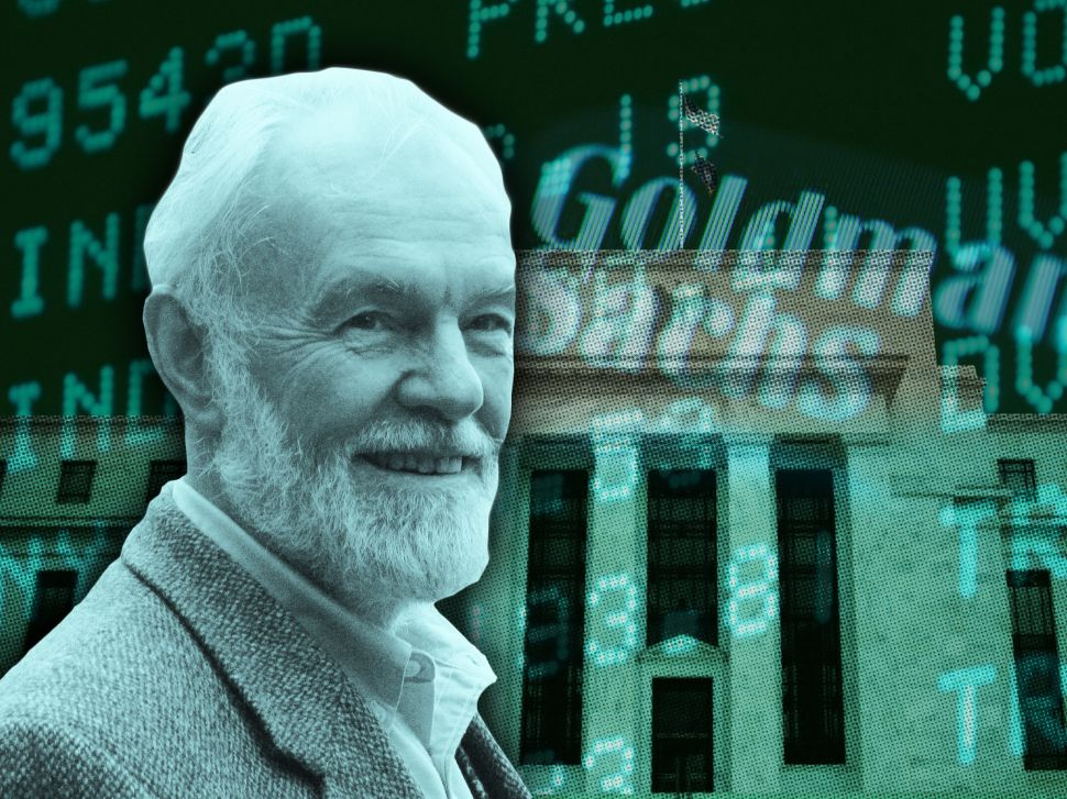 Navigating Marx in the Age of Trump: An Interview With David Harvey