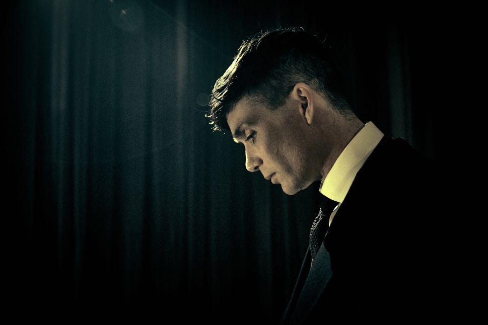 When Will 'Peaky Blinders' Return to Netflix?