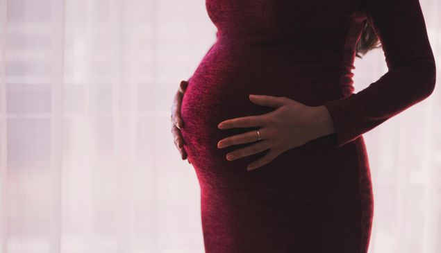 If left untreated, PID could harm a woman's fertility.