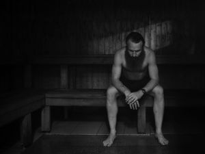 The use of saunas dates back hundreds, if not thousands of years.