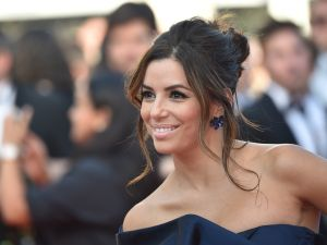 Eva Longoria is swapping Hollywood Hills for Beverly Crest.