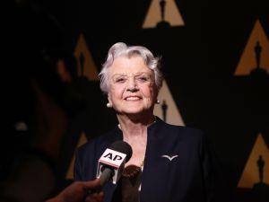 Angela Lansbury Sexual Harassment Comments