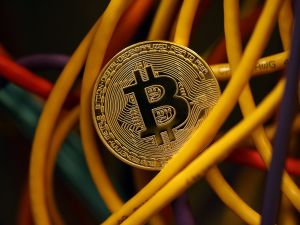 ESMA said the blockchain technology is largely untested.