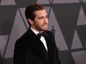 Jake Gyllenhaal Replace Ben Affleck Batman
