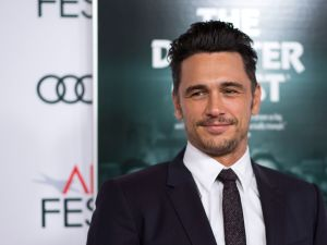 James Franco sold his quirky Silver Lake duplex at a major profit.