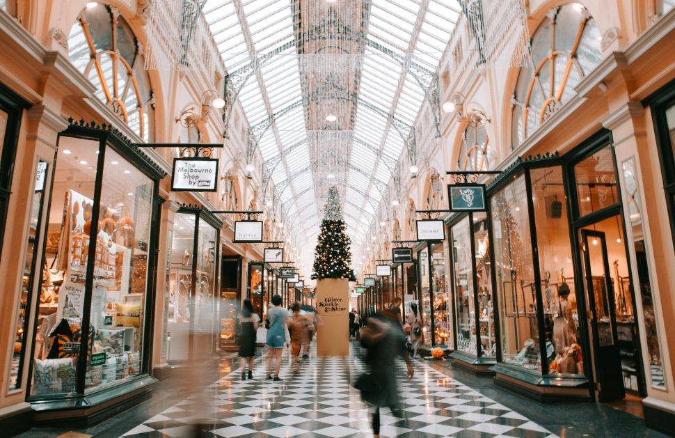 How To Shop Like an Expert On Black Friday and Cyber Monday