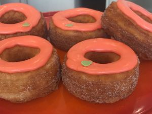 The Cronut is ready for its closeup in L.A.