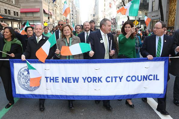 City Council Favorites Faced Tough Challenges in Contentious Races