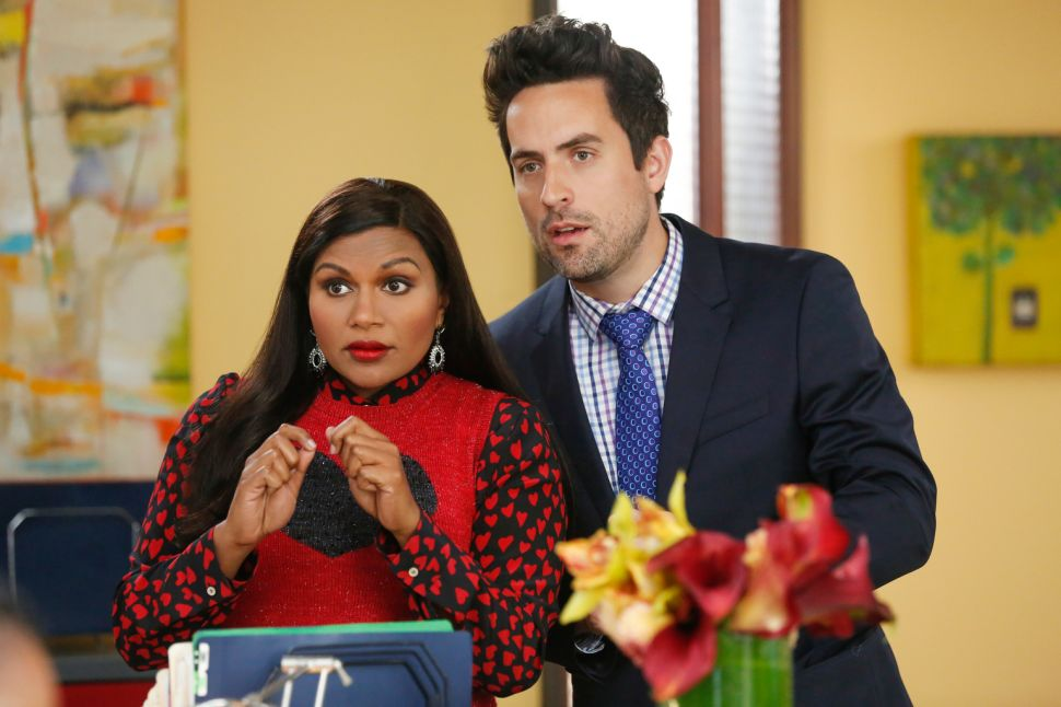 Where to Shop All the Looks From 'The Mindy Project' Season 6