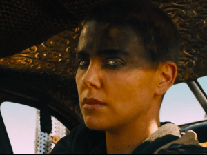 Mad Max: Fury Road Sequel Details Warner Bros. Lawsuit