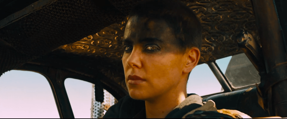 We're Probably Never Getting That 'Mad Max' Sequel Now That the Director Is Suing WB