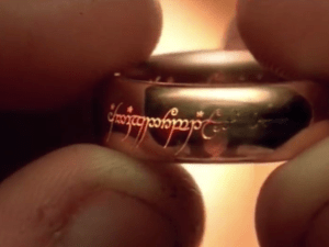 Lord of the Rings TV Show Cost Amazon