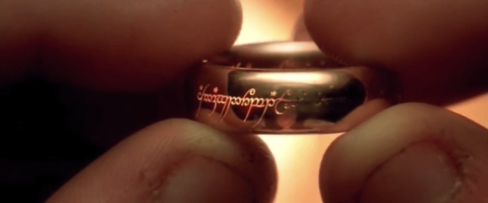 Amazon's 'Lord of the Rings' Series May Be Most Expensive TV Show in History