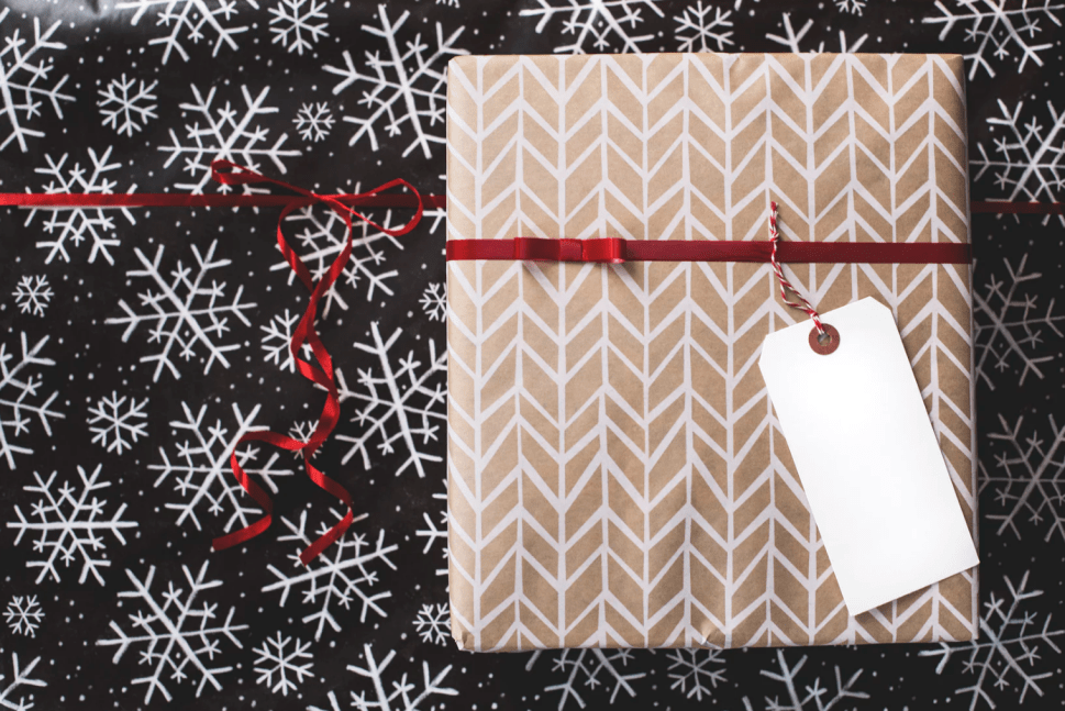 How Each Myers-Briggs Type Approaches Holiday Shopping