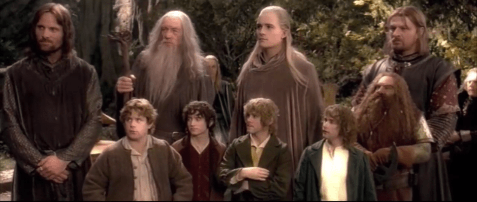 Why Did HBO Let the 'Lord of the Rings' TV Show Land at Amazon?