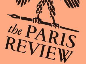 The Paris Review Podcast.