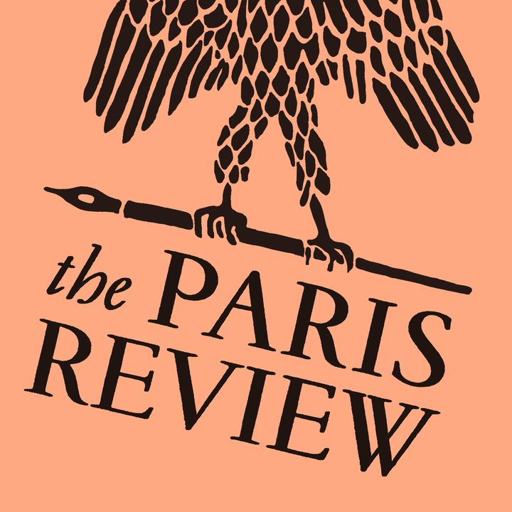 The Paris Review's New Podcast Proves Storytelling Isn't Just for Kids