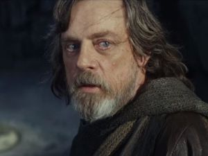Star Wars: The Last Jedi Mixed Reaction Disney Responds