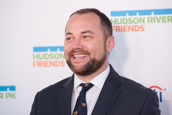 Corey Johnson Gets County Support to Become NYC Council Speaker, Reports Say