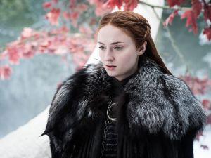 'Game of Thrones' Season 8 Premiere Date